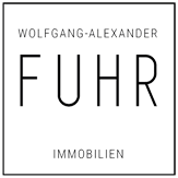 Wolfgang-Alexander Fuhr & Company