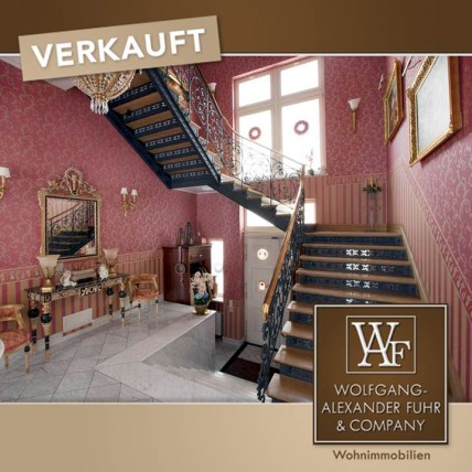 WAF-006-13-05_Immoscout_Vorlage_FIN